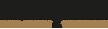 ANCORIS CONSULTING Logo