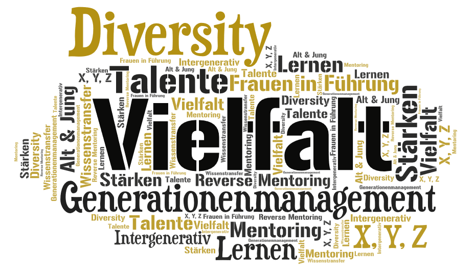 Slider_Diversity_Vielfalt_Generationen_Frauen_Mentoring_Coaching_Generationentalk